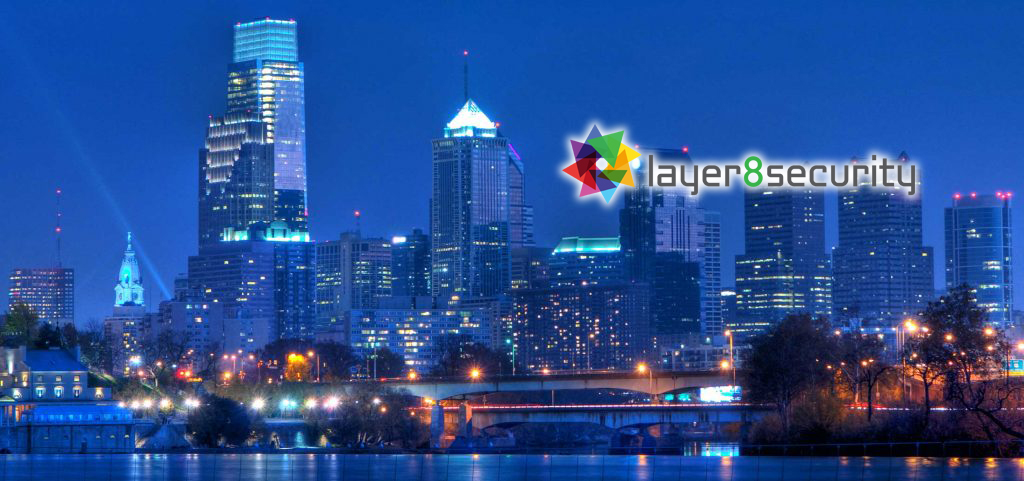 Layer 8 Security